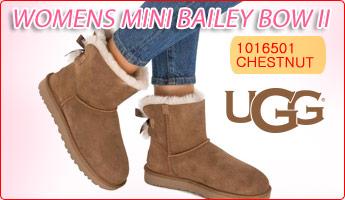 UGG 1016501-che