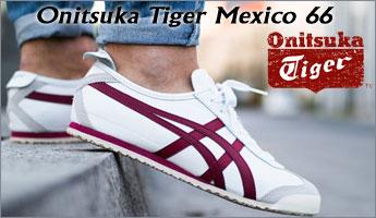 メキシコ66 d4j2l-0125