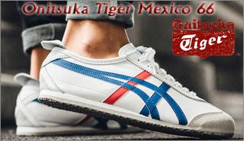 メキシコ66 dl408-0146