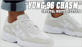 YUNG-96 ee7238