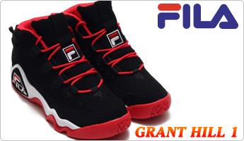 FILA f0410-0014