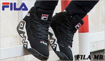 FILA fhe102-001